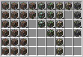 1456860654_mineraux.png
