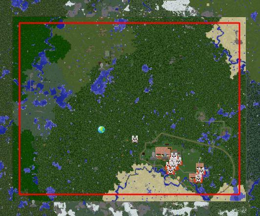 1389973404_capture.jpg