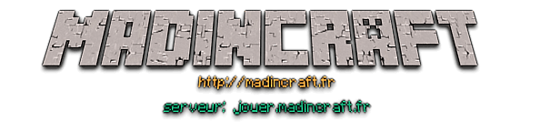 1390735283_madincraft.png