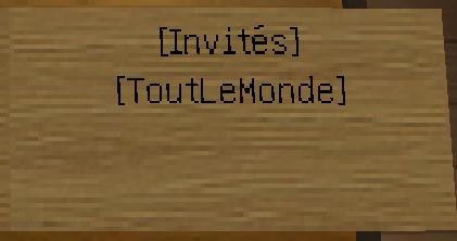 1399752241_tout_le_monde.png