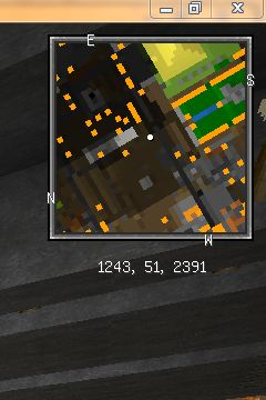 1426454158_capture.jpg