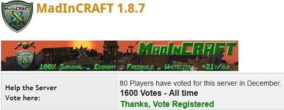 1450472712_vote.jpg