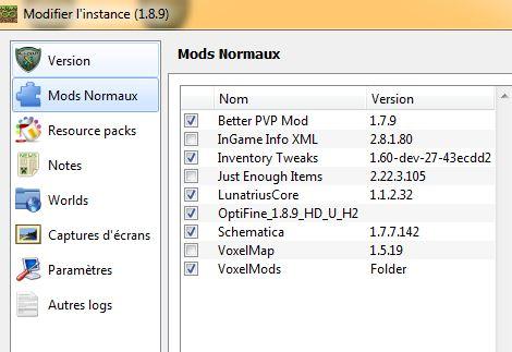 1453637754_mods_1.8.9.jpg