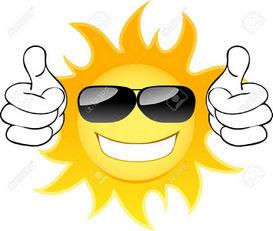 1498229937_13630084-sourire-soleil-avec-des-lunettes-vector-illustration-banque-d_images.jpg