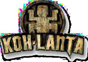 1509739110_koh-lanta_logo.png