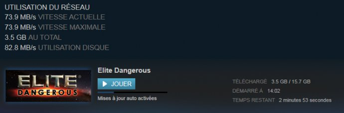 1517144659_180128_download_steam_ed.jpg