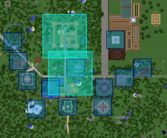 1520882187_map.jpg