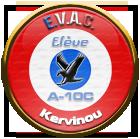 1527682373_evac_kervinou.png