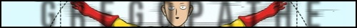 1462946590_sans_titre_1.jpg