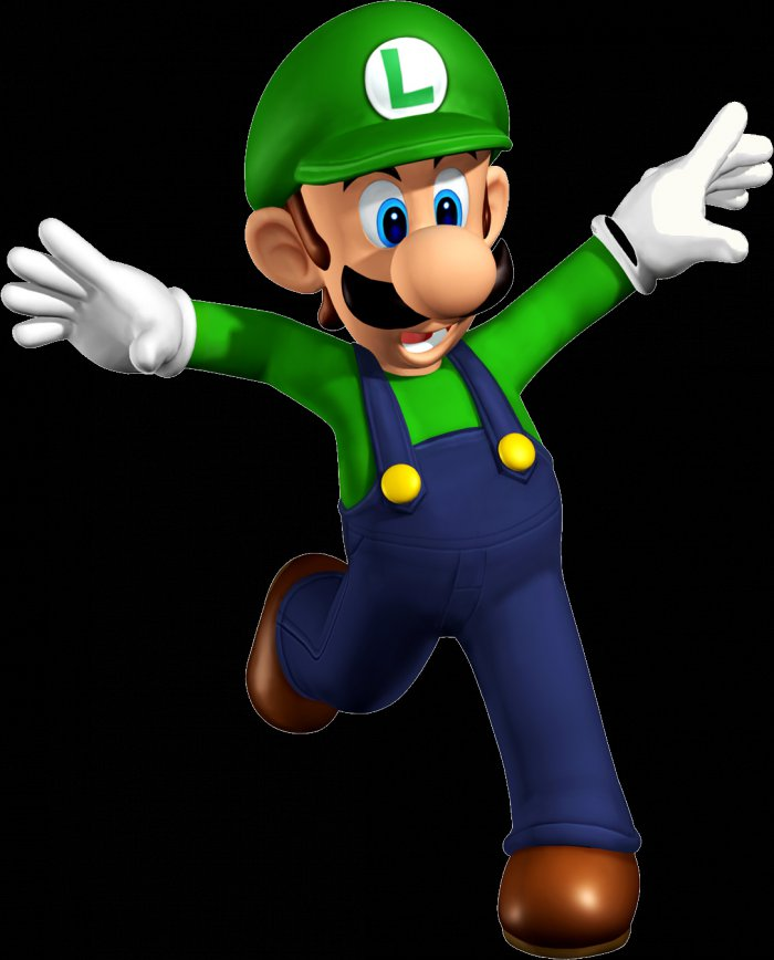 1453827554_luigi_artwork_-_super_mario_64_ds.jpg