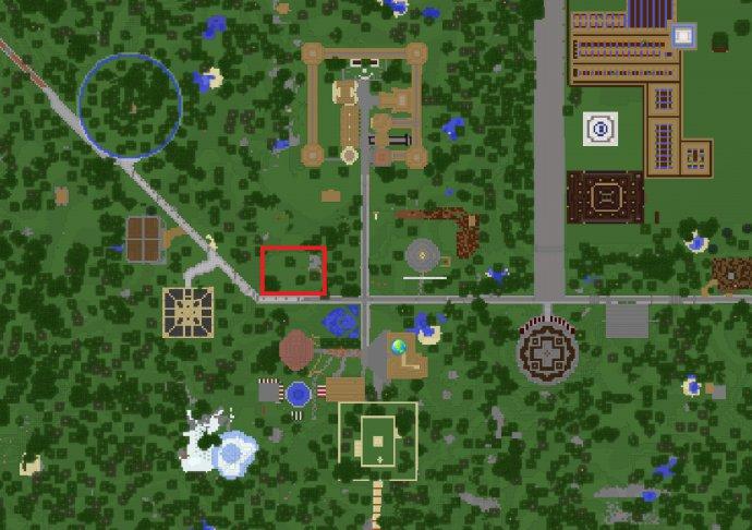 1507400628_zone_shop.jpg