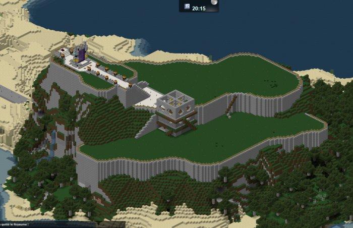 1457672280_terrasse_1.jpg