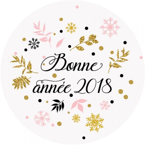 1514831484_sticker-bonne-annee-2018.jpg