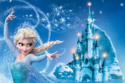 1466234102_la-reine-des-neiges.jpg