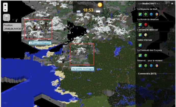 1484732498_2017-01-18_11_39_10-carte_des_mondes_en_temps_reel___minecraft_madincraft_survival__.jpg