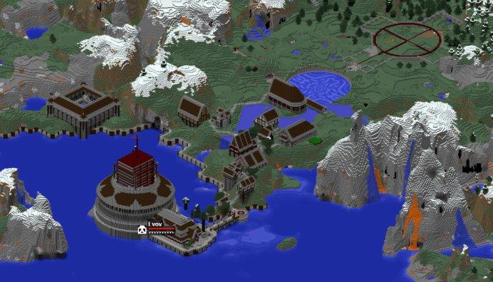 1496836978_village1.jpg