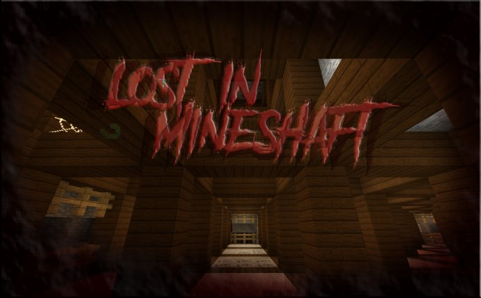 1507748931_lost_in_mineshaft.jpg