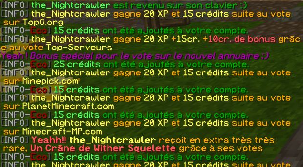 1527349737_c_te_classe.jpg
