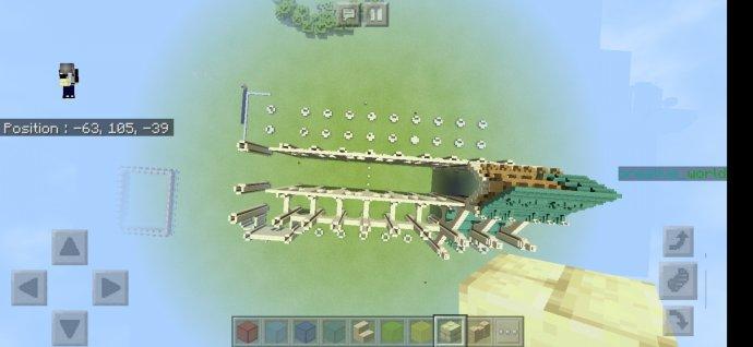 1609862147_screenshot_20200621_101559_com.mojang.minecraftpe.jpg