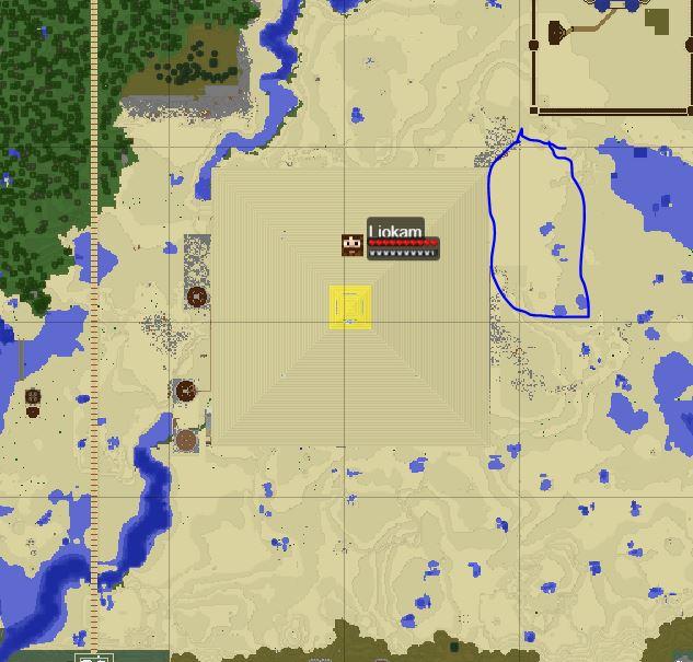 1590431147_map_plat_desert.jpg